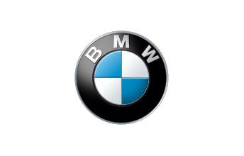Logo_BMW